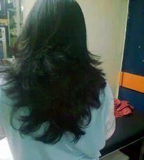 Bridal Makeup Services And Hair Smoothing Service Provider Arab
