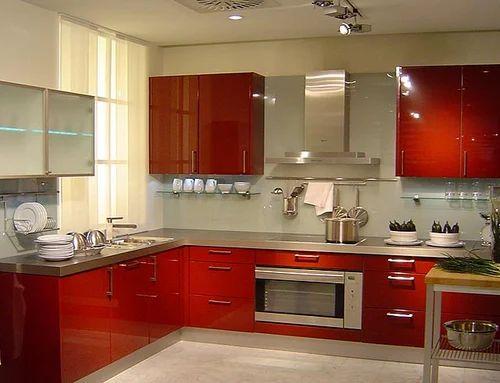 modular kitchens modular kitchen manufacturer from mumbai