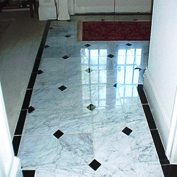 Designer Granite Tiles Granite Floor Tiles Exporter From Interiors Inside Ideas Interiors design about Everything [magnanprojects.com]