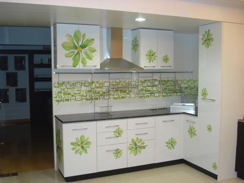 Interesting Modular Kitchen Designs With Price In Mumbai Images