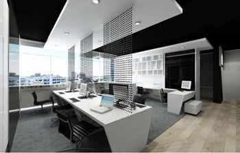 Interior Decoration Consultan