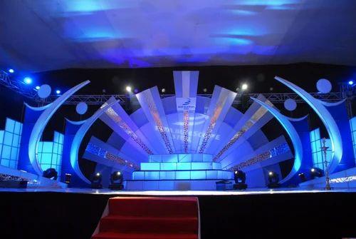 church lighting design set series stage design relevate marketing - Concert Stage Design Ideas