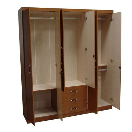 Wooden Closet Lakdi Ki Kothri Latest Price Manufacturers Suppliers