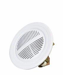 Lbd 8352 bosch speaker