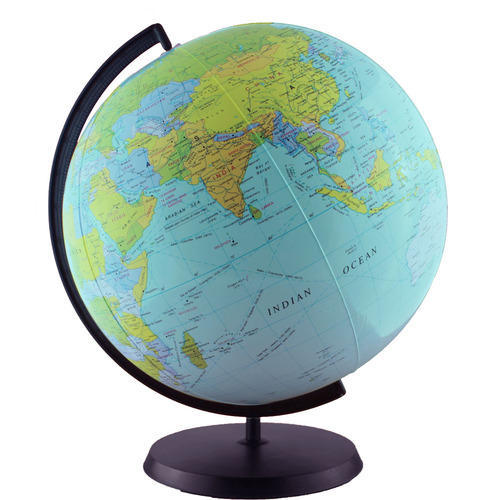 geography lab equipment geographical globes wholesale trader from