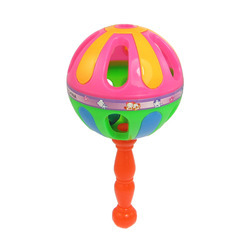 rattle toy in delhi झ नझ न द ल ल delhi rattle