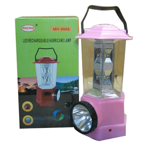 led hurricane lamps led rechargeable hurricane lamps wholesale