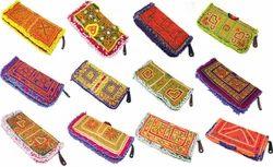 Handmade Clutch Purses Woman Bags