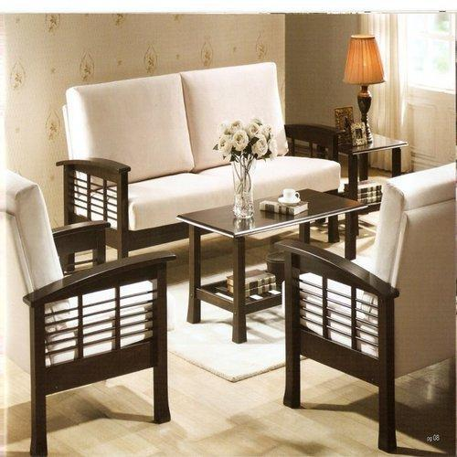 Wooden Sofa Set Lakdi Ka Sofa Set Retailers In India