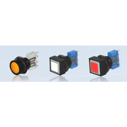 push button micro reset switches push button switches distributor Push Button Spark Generator push button switches