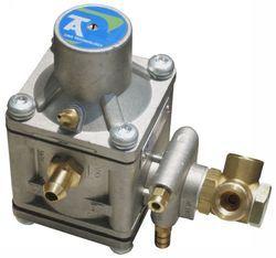 Compressed Natural Gas Density Kg M
