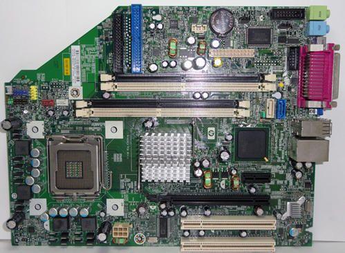 DC7600 HP COMPAQ TÉLÉCHARGER CONTROLEUR ETHERNET DRIVER