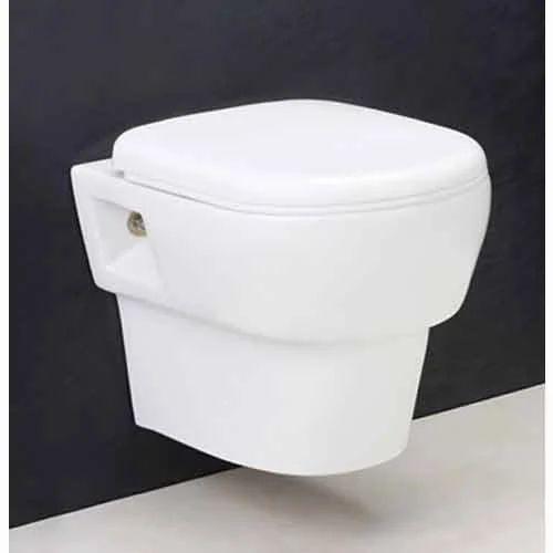 Sanitaryware Dealers Sanitaryware Hindware Manufacturer From Chennai