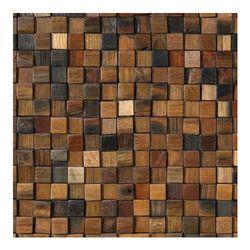 mosaic tiles in vadodara म स क ट इल स वड दर