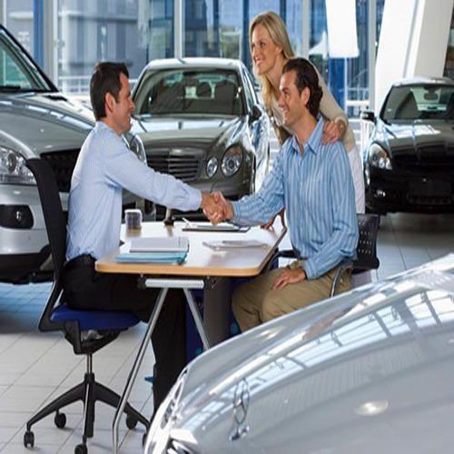 car dealers in chandigarh