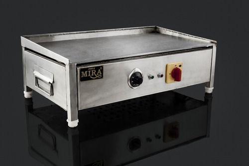 Kitchen Equipment For Restaurants Price