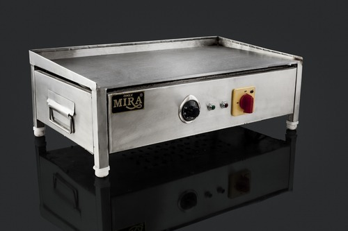 Used Commercial Kitchen Equipment Denver Co