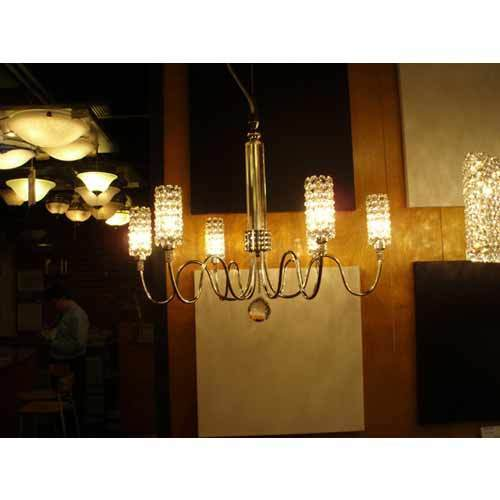 Decorative Lights For Homes: Decorative Home Decor Lights