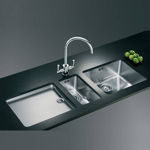 Sinks For Kitchen In Chennai