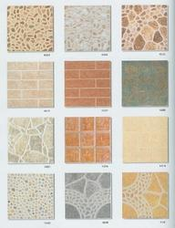 We Are Trader For All Kinds And Sizes Of Ceramic Tiles Ahmedabad Based Company Supply Over India Exports To Diff Countries Please