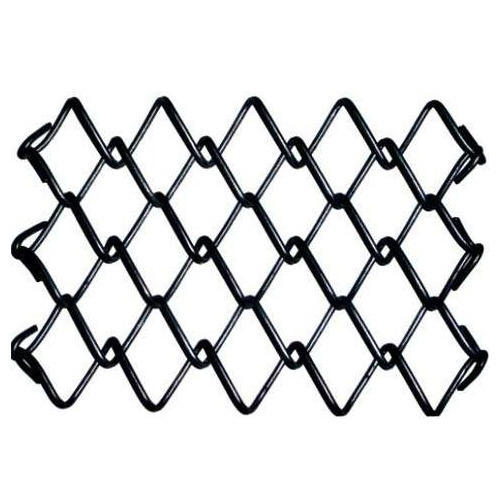 Iron Wire Mesh At Best Price In India