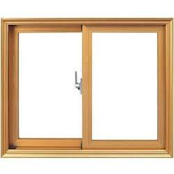 Window Frame to our respected customers. This Window Frame is