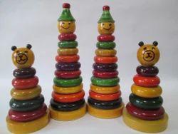 Hana Toys Crafts Studio Manufacturer Of Wooden Rocking Horse