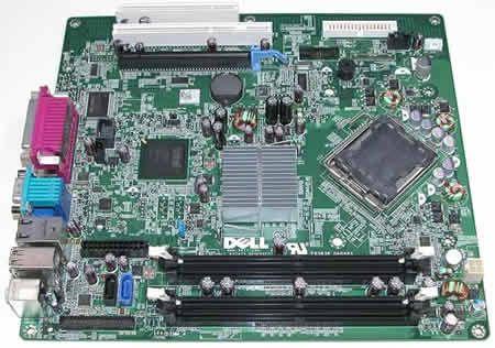 Graphics Card For Pci Slot Dell Optilex Gx520