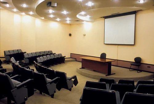 Seminar Hall Furnitures Seminar Hall Furniture Retailer From New Delhi