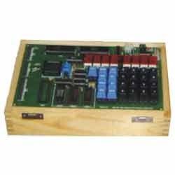 8096 microcontroller