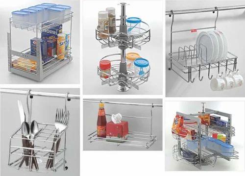 Sleek Kitchen Accessories Price List  Pdf