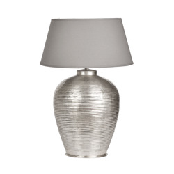 Table Lamps Manufacturer From Moradabad