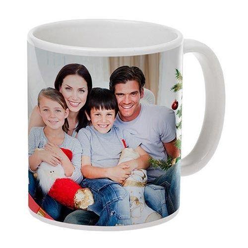 coffee mugs personalized photo coffee white mug manufacturer from