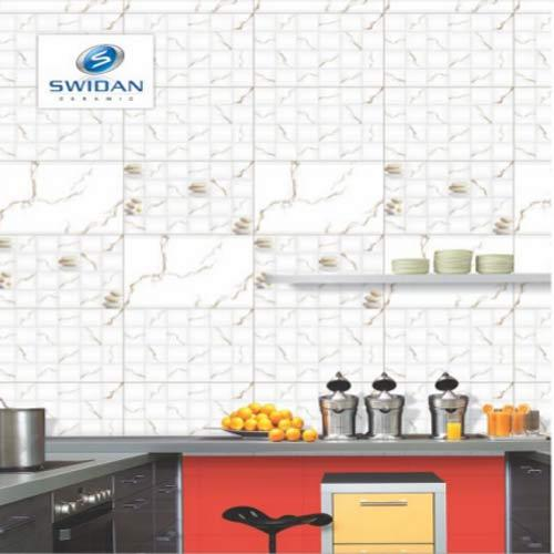 kitchen wall tile kitchen tile exporter from morvi