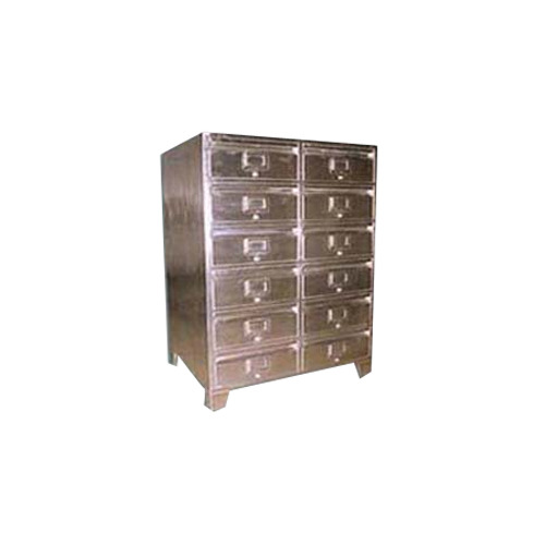 Stainless Steel Kitchen Cabinet Manufacturer Malaysia: Stainless Steel Dies & Punches