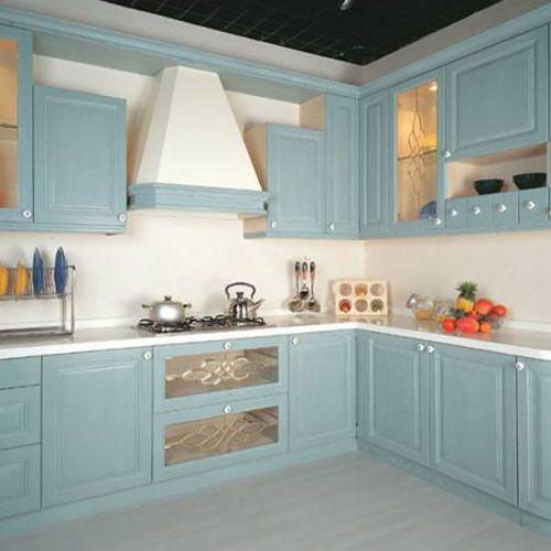 Pvc Kitchen Cabinet Polyvinyl Chloride Kitchen Cabinet Latest