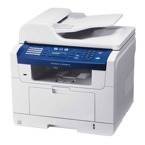 Xerox Machines Photocopy Machine Latest Price Manufacturers Suppliers