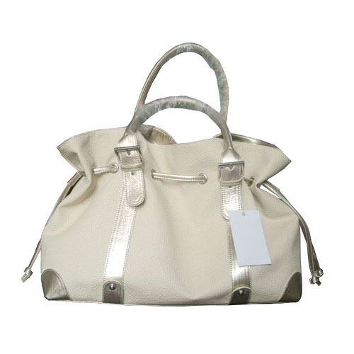 Handbags In Chennai Tamil Nadu Get Latest Price From Suppliers Of